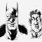 batman-robin-sketch-diburros