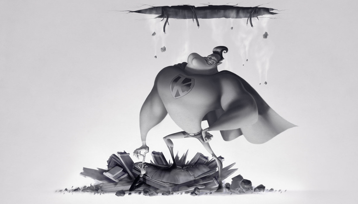 macacolandia-slide-cinema-judaico-04