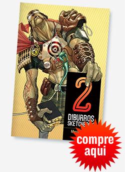 Braga-diburros-2015