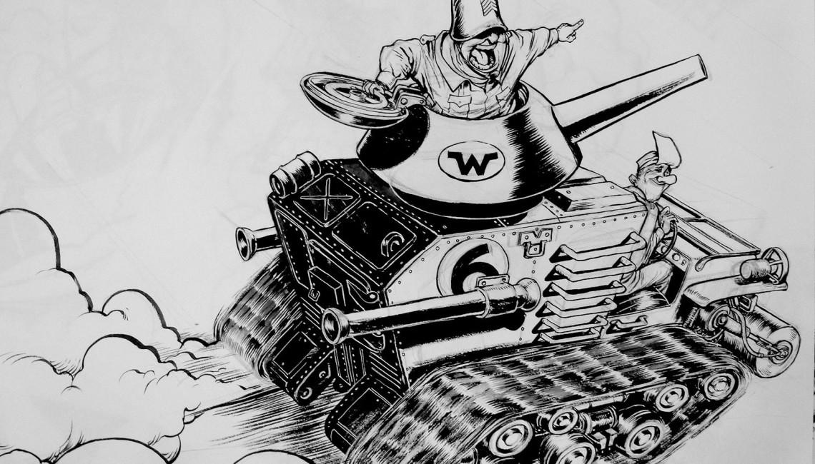 wacky-races-peugeot-208-2013-macacolandia-25