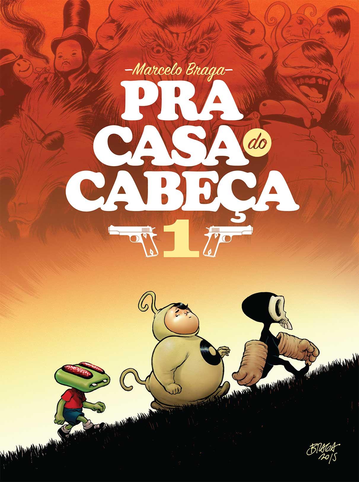 Casa_do_Cabeca_Boneco_Capa_Final