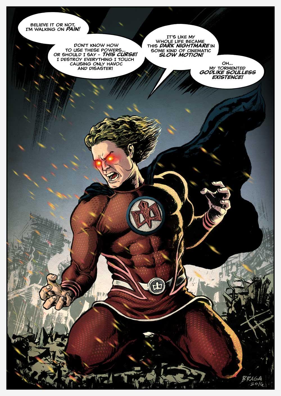 greatest-american-hero-zack-snyder-diburros-braga