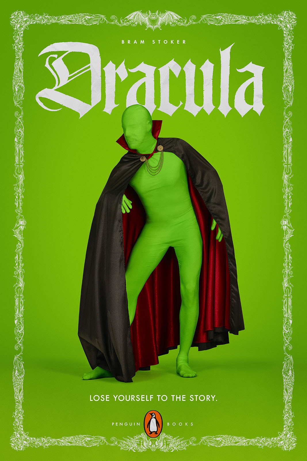 penguin-books-chroma-key-macacolandia-dracula