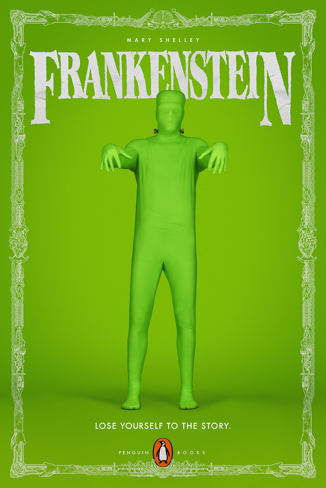 penguin-books-chroma-key-macacolandia-frankenstein