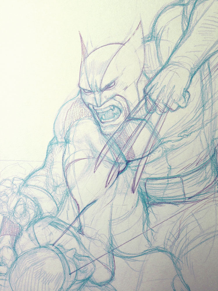 wolverine-cyclops-diburros-making-of-01
